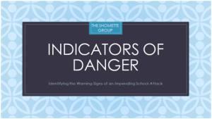 indicator1