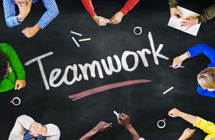 teamwork-image