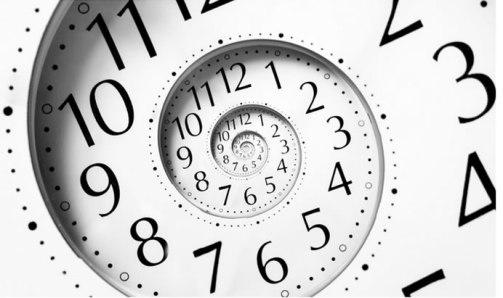 clock-decade